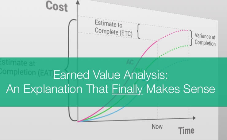 Earned Value Analysis featured image