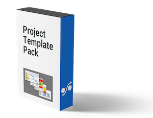 Project Template Pack